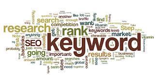 Meta Keywords Just Don't Matter