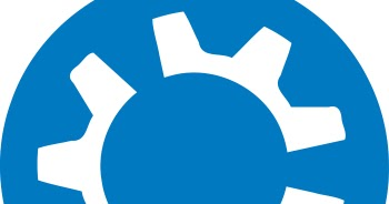 KDE Time