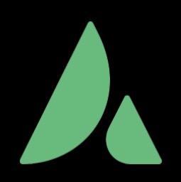 Avada Website Builder WordPress
